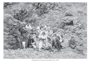 Campers 1897